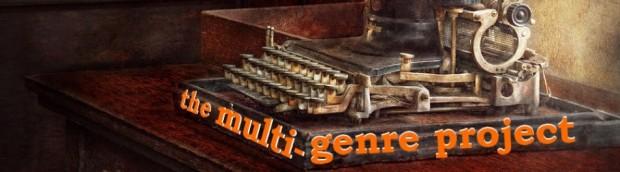 cropped-steampunk.jpg