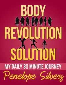 BodyRevolutionCoverJPGSM