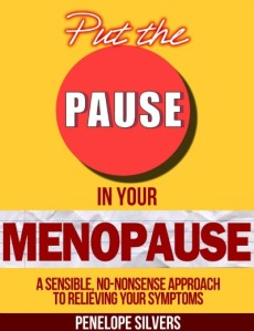 MenopauseCoverJPGSM