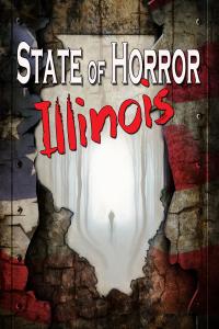 Stateofhorror_Illinois