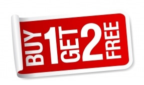 Buy1Get2FREE (1)